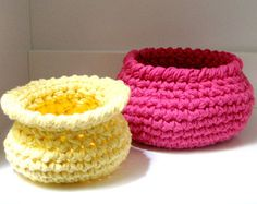Crochet Bracelet Pattern PDF: Fast Easy Lace Cuff in Thread