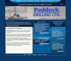 Ontario, Drill, Environment, Hole Punch, Drill Bit, Drills, Drill Press, Environmental Psychology