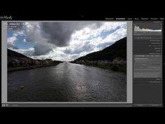 PhotographerTips Adobe Lightroom 5 - Tutorial #2 Bildbearbeitung - PhotographerTips