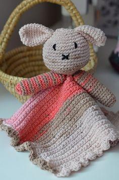 Winter Hats, Crochet Hats, Teddy Bear, Toys, Animals, Style, Animales, Animaux, Animais