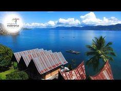 youtube indonesia cultura - Search