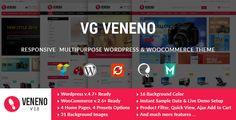 VG Veneno - Multipurpose WooCommerce Theme  -  https://themekeeper.com/item/wordpress/vg-veneno-woocommerce-theme