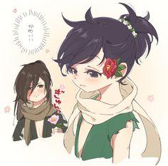 Otaku Anime, Anime Art, Anime Love, Female Swordsman, Chibi Anime, Kawaii Anime, Cartoon Video Games, Accel World, Popular Anime