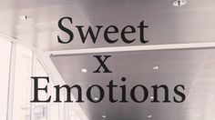 """""""Sweet x Emotions"""", Part 2 of 5. Fresh videos every Friday.  Check out headcasefnf.com for featured clothing from Headcase's Streetwear line (available for a limited time via Pre-order).  MODELS: @lexie_puro & @sophiaaalynnn CAMERA: @nickbarghini CREATOR: @nickbarghini  Insta: @headcasefnf"""