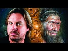 Dear White people: You are Neanderthals; Not Humans - YouTube