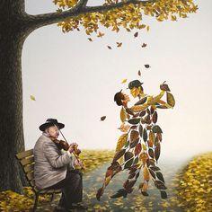 best el violinista