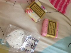 Soap Making, Pastel Colors, Ice Cream, Orange, Desserts, Christmas, Handmade, House, No Churn Ice Cream