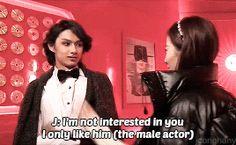 Junhui when filming Intouchables Seventeen Jun, Wen Junhui, Joshua Hong, Korean Celebrities, Asia, Names, Kpop, Actors, Sayings