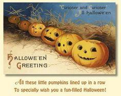 Google Image Result for http://2.bp.blogspot.com/_3_2FCxXqZPQ/ScoT3gXDtBI/AAAAAAAAIH4/tmg5h0ZhB9o/s400/Vintage-Halloween-Postcards.jpg