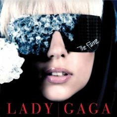 The Fame (MP3 Download)  http://ww8.cookhousesinks.com/redirector.php?p=B001IXSU8M  B001IXSU8M