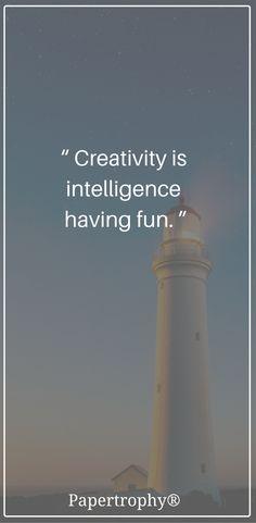 It's okay to have fun! #QOTD