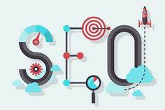SEO Dubai is the best SEO Company in Dubai, (UAE) United Arab Emirates offering SEO services to improve your website rankings in search engines.