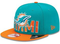 miami dolphins hat - Google Search