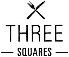 Three Squares - Morning. Noon. Night. - Frisco, TX