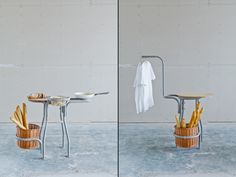 The Kitchen collection by Studio Rygalik 05