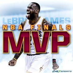 #NBAFinals hashtag on Twitter Nba Lebron James, King Lebron James, King James, Nba Finals History, Basketball History, Basketball Players, Cleveland Cavs, Cleveland House