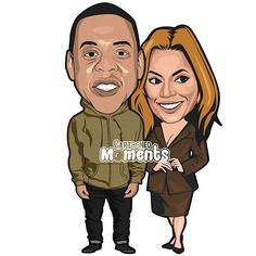 HAPPY MOTHER'S DAY TO MOMMY B! Beyoncé and JayZ.#beyonce #jayz #jayonce#beyonceknowles #queenbey #beyoncegiselleknowlescarter #teambeyhive  #beyoncegiselleknowles #queenofpop #formation #shawncarter #atlanta #istandwithbeyonce #beyoncé #baddiebey  #beybey #queenbeyonce #sashafierce #yonce #gucci #iheartbeyonce #rocnation #blueivycarter #beyonceknowlescarter #blueivy #financialfreedom #inspire #succeed #workfromhome #dreambig