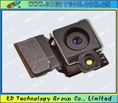 Find online b2b directory of mobile camera manufacturer. Here is a list of all cell phone camera supplier, exporter, trader, buyers and sellers companies.