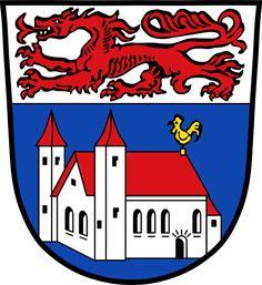 File:DEU Pfarrkirchen COA.svg