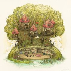 Nimasprout The art of Nicole Gustafsson Nimasprout is the world of Nicole Gustafsson. She specializes in traditional media paintings featuring everything from woodland characters and environments, to tribute works of her favorite pop culture icons....