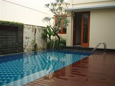 Best Of Beautiful House Design With Swimming Pool Swiming Pool, Swimming, Pool House Designs, Pool Houses, Beautiful Homes, Beautiful Beautiful, House Beautiful, Villa, Outdoor Decor