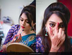 Celebrity Wedding Engagement   Ishwarya Pranessh