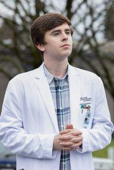 When Does The Good Doctor Return For Season 4?