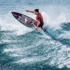 #surfing #surf #ripcurlpro #bells #bellsbeach #torquay by jfirth22 http://ift.tt/1KnoFsa