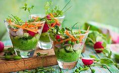 Bio-Lebensmittel – Mehr Antioxidantien, weniger Giftstoffe -> https://www.zentrum-der-gesundheit.de/bio-antioxidantien-ia.html #gesundheit #ernaehrung #antioxidantien #bio