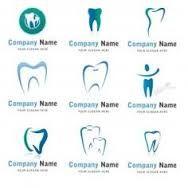 Resultado de imagen para Dental logos