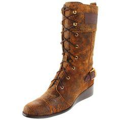 Michael Michael Kors Women's Woodley Combat Wedge Boot http://www.endless.com/Michael-Kors-Womens-Woodley-Combat/dp/B005BQ3FDM/ref=cm_sw_o_pt_dp