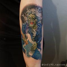 Ink Man Tattoo Studio Budapest #inkmantattoostudio #budapesttattoo #tetoválás #blacktattoo  #colortattoo #armtattoo Tattoo Studio, Budapest, Tattoo Artists, Piercing, Tattoos, Ceiling, Piercings, Tatuajes, Tattoo