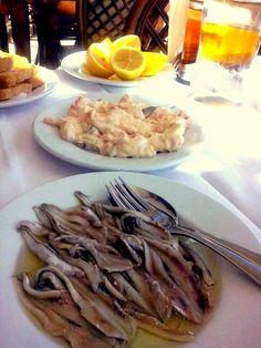 Ελληνικές συνταγές για νόστιμο, υγιεινό και οικονομικό φαγητό. Δοκιμάστε τες όλες Meals, Chicken, Cooking, Paradise, Food, Kitchen, Meal, Essen, Yemek