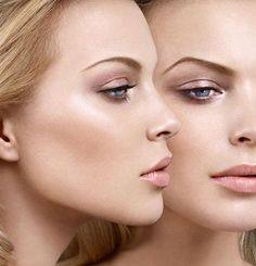 Not Ready To See The First Signs Of Aging? Stop the Clock with Botox! ⠀ ⠀ Everyone knows that plastic surgery can help you improve your look in several ways. Beauty Magic, Beauty Make Up, Beauty Stuff, Eyebrow Pencil, Eyebrow Makeup, Star Fashion, Fashion Beauty, Manicure Y Pedicure, Perfect Eyebrows