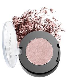 Oriflame Beauty Pure Colour Eye shadow