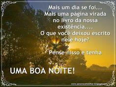 www.boa noite.com   Posted in mensagem de boa noite; boa noite