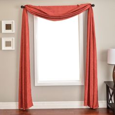 Red and White Curtains for Bedroom - Master Bedroom Closet Ideas Check more at http://maliceauxmerveilles.com/red-and-white-curtains-for-bedroom/