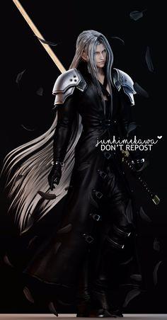 Final Fantasy Cloud, Devil May Cry 4, Why I Love Him, Fantasy Men, Dark Lord, Handsome Man, Fantasy Artwork, Perfect Man, Finals