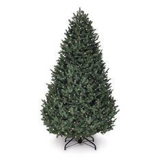 Best Artificial Christmas Trees - Best Fake Christmas Trees