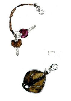 革もの #イラスト #革 #バッグ #ポーチ #財布 #靴 #鞄 #ドローイング #インク #ペン #シンプル #アート #illustration #leather #bag #pouchu #wallet #shose #drawing #ink #pen #simple #art #junsasaki