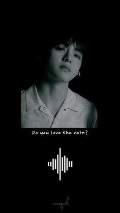Song Lyrics Wallpaper, V Bts Wallpaper, Kim Taehyung Funny, Bts Taehyung, Bts Memes, Estilo Bad Boy, V And Jin, Bts Song Lyrics, Kpop Gifs