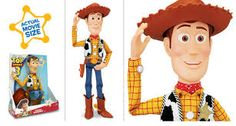 Image result for woody toy story cord Woody Costume, Toy Story, Ronald Mcdonald, Cord, Family Guy, Costumes, Guys, Fictional Characters, Image