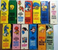 Yo fuí a EGB.Recuerdos de los años 60 y 70. La literatura infantil,libros y cuentos.|yofuiaegb Yo fuí a EGB. Recuerdos de los años 60 y 70.