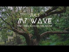 My Wave - Juls Good Music, Waves, World, Youtube, Wave, Beach Waves, Peace, The World