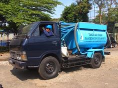Sedot Wc Bandung 022 93548342 hp.082255557837: sedot wc ujungberung 0822 5555 7837=0896 0899 4458...