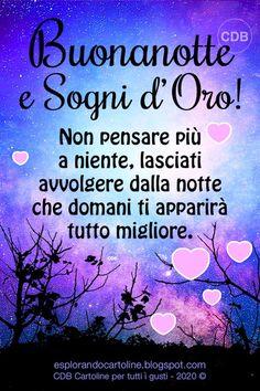 Italian Greetings, Italian Humor, Whatsapp Dp Images, Blessed Mother Mary, Good Night, Foto E Video, Mamma, Beautiful Birds, Bella
