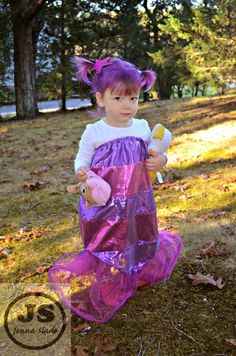 Bubble Guppies Halloween Costumes bubble puppy hat with braided tassels from bubble guppies sizes newborn 3 6 m 6 12m 1 2t 2t and up and adult halloween costume Oona Halloween Costume Bubble Guppies Httpmypinterestcompletionsblogspotcom201408oona Costume Bubble Guppieshtml