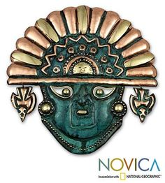 Inca Sun God Around 1200, a tribe in Peru known as the Incas began to build the city of Cuzco. Description from pinterest.com. I searched for this on bing.com/images