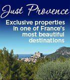 Pet friendly holiday accommodation in France, Spain, Portugal and Italy #last #min #hotel #deals http://hotel.nef2.com/pet-friendly-holiday-accommodation-in-france-spain-portugal-and-italy-last-min-hotel-deals/  #pet friendly motel chains # Welcome to Paws Abroad Your guide to pet friendly holiday accommodation in France, Spain and Italy Here you will find plenty of useful information about travelling abroad with your dogs, plus a selection of dog friendly places to stay in some of the…