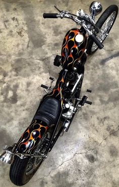 Harley Davidson Bike Pics is where you will find the best bike pics of Harley Davidson bikes from around the world. Harley Davidson Custom Bike, Harley Davidson Panhead, Classic Harley Davidson, Used Harley Davidson, Harley Davidson Street Glide, Harley Panhead, Bobber Motorcycle, Motorcycle Garage, Motorcycle Humor